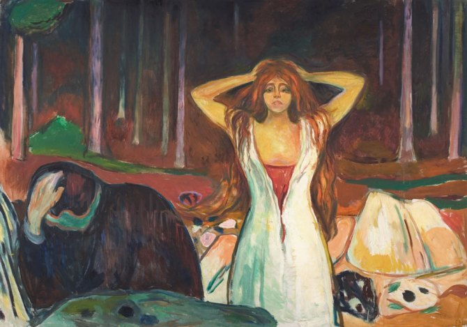 Edvard-Munch-Ashes-1925--001.jpg